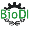 BioDI ry